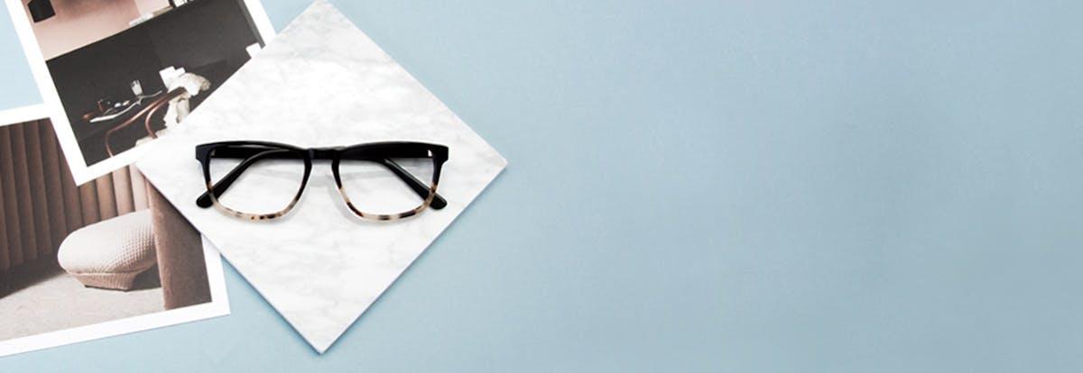 c576e16f37c Anti-fatigue Lenses