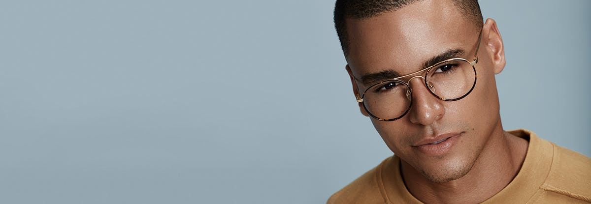 670f307e86 men s Fashion Eyeglasses  Affordable Eyewear For men