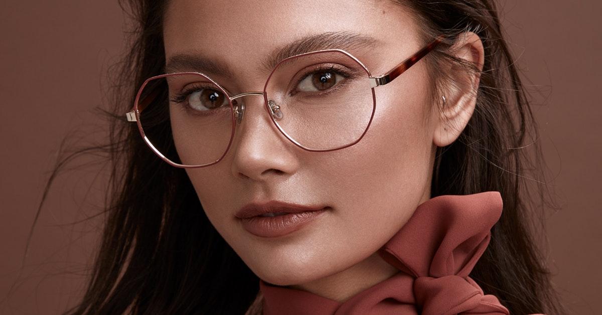 4fdaa7237 Women's Eyeglasses - Affordable Eyewear For Women   Bonlook