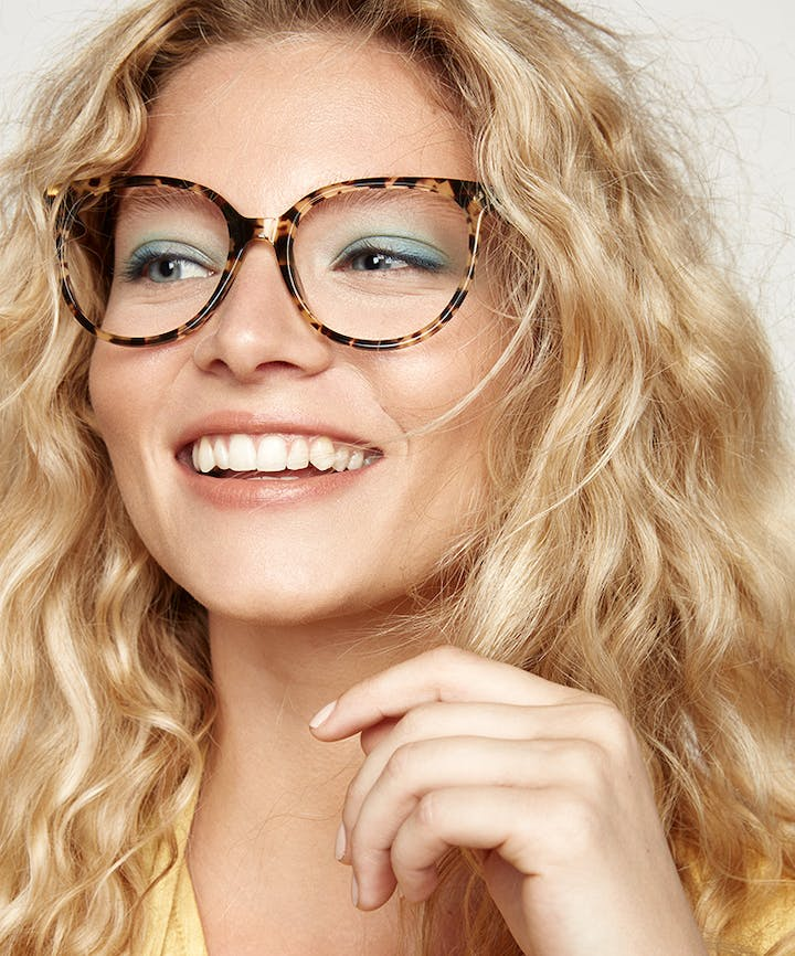 You ve asked for it, and we happily obliged  check out the new additions to  our Petite frame collection for narrow faces. 829f447e6bb8