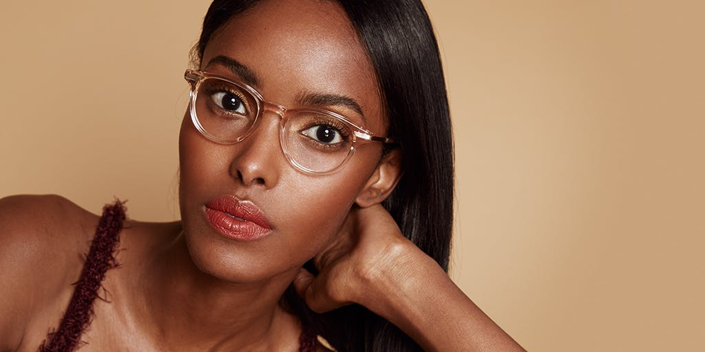 8657061f01 Prescription Eyeglasses   Sunglasses Online - BonLook